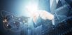 The CIO's guide to smarter vendor negotiation