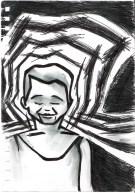 Tony - Age 3