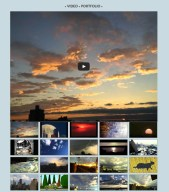 Intro Titles 3-FilmVideoPage1
