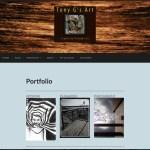 Intro Titles 3-PortfolioPage1