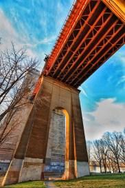 Hell's Gate - Astoria Park 2