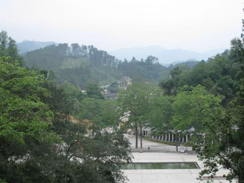 A look into Vietnam