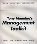 Management Toolkit cover