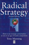 Radical Strategy2 cover
