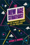 The New Age Strategist cover-1