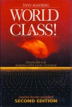 World Class2 cover