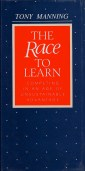 This image has an empty alt attribute; its file name is Race-To-Learn-cover1-509x1024.jpg