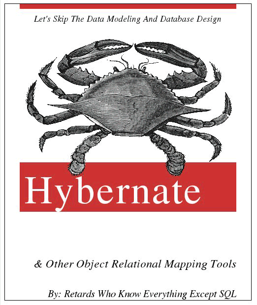 hybernate (66K)