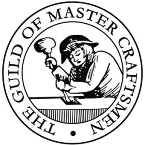 Tony Roberts and Son - Serving North Wales Guild of Master Craftsmen