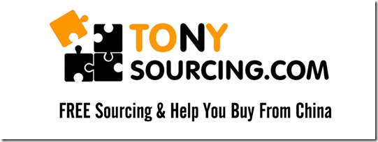 toys sourcing