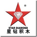 STAR DIAMOND