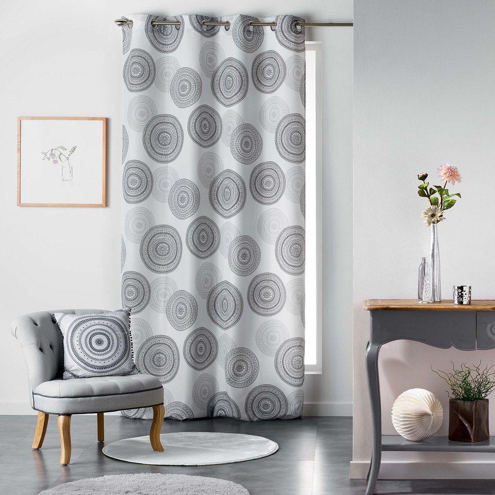 tonys textiles