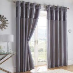 Kitchen Rugs And Mats Appliance Store Boulevard | Grey Velvet Border Eyelet Curtains ...