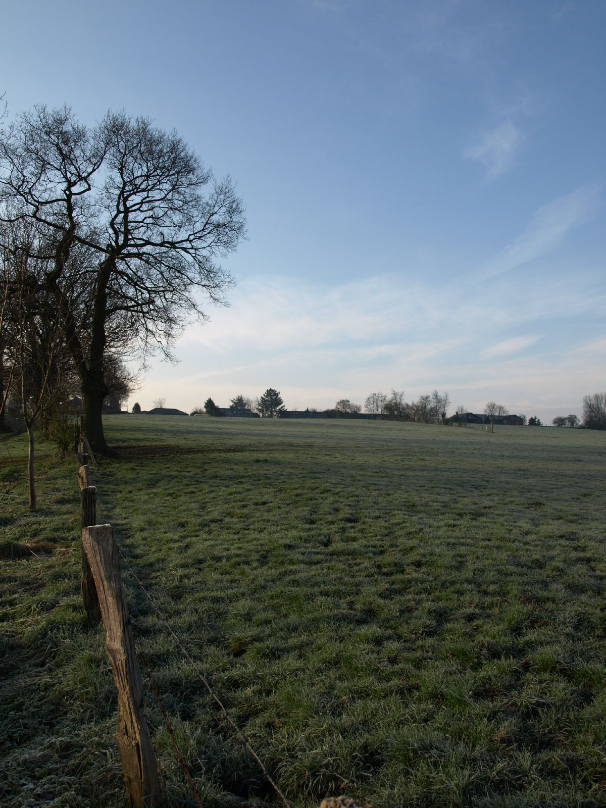 Free Landscape Background Photo Gallery