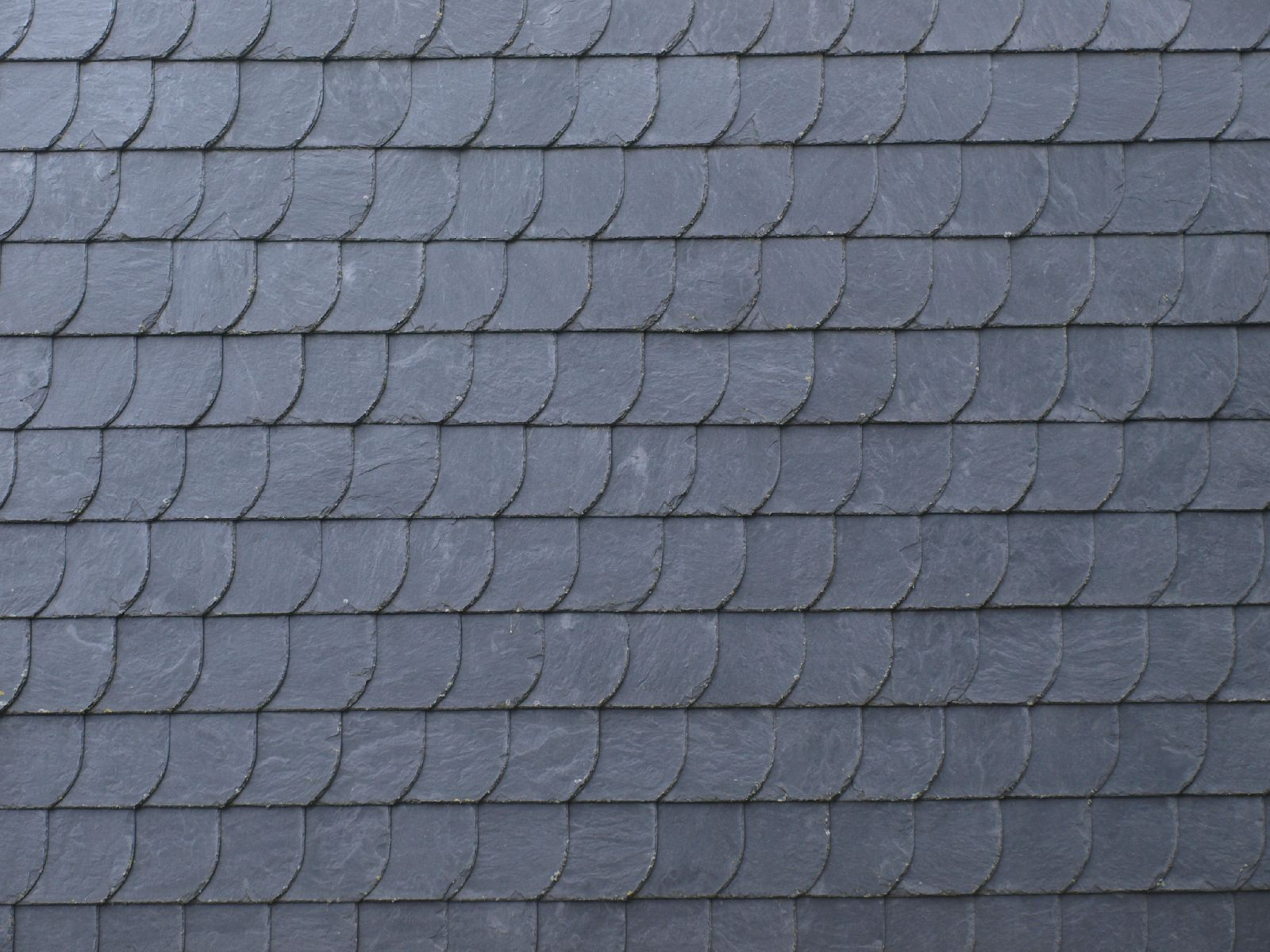 Free Modern Wall Texture Photo Gallery