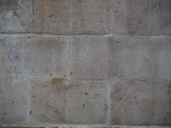 Free Stone Block Wall Texture