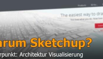 Sketchup Plugins Für Architekten