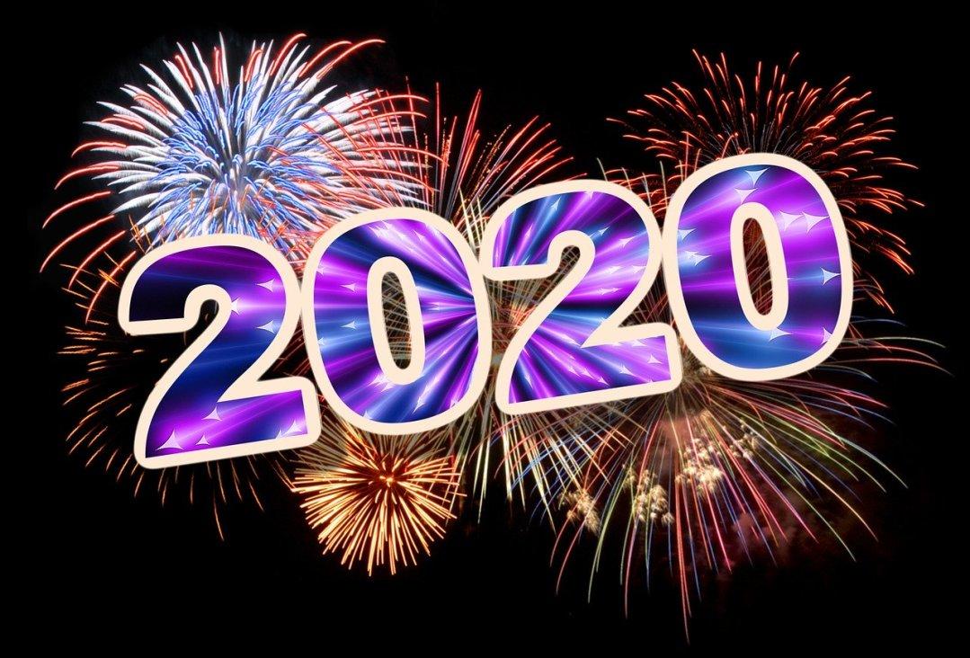 2020 poker