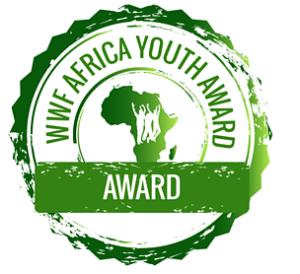 WWF Africa Youth Award