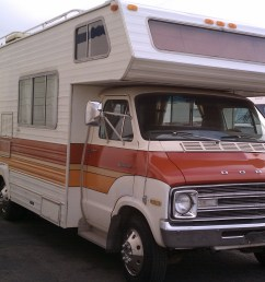 1978 dodge 20 ft motorhome wiring diagrams u2022 1999 ski doo 440 wiring 1977 dodge sportsman  [ 3264 x 1952 Pixel ]