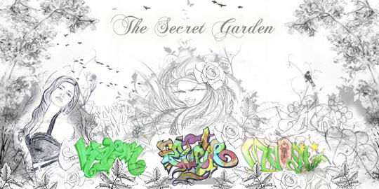 Secret Garden Production_sm