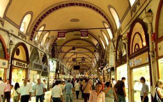Kapali_Carsi-Grand_Bazar-Istanbul-Sep08