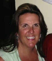 Connie Hammond, owner of Tookey Buxton Jewelry