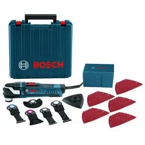 Bosch Starlock