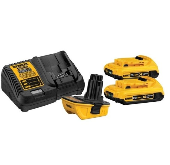 4age 20v distributor wiring diagram ford focus 2002 www toyskids co dewalt max to 18v battery adaptor lets you use new silvertop diagrams swap