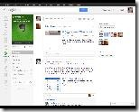 EvernoteGroup