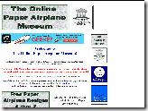 Papierfliegermuseum