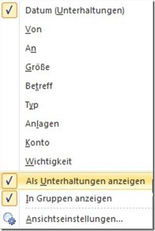 Screenshot-Outlook