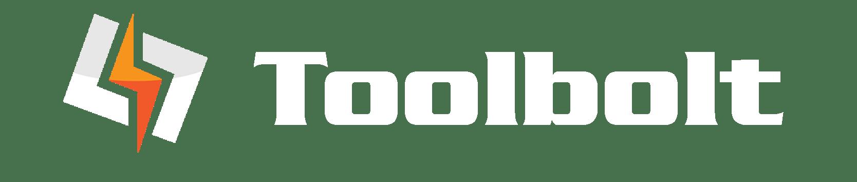 Toolbolt