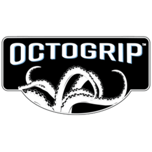 OctoGrip