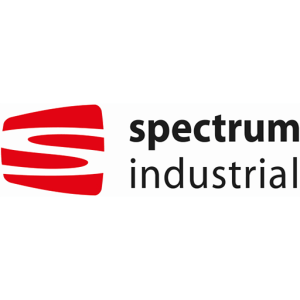 Spectrum Industrial