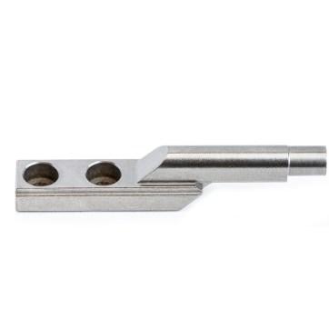 AR15/M16 Nickel Boron Gas Key