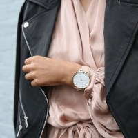 Las 10 Mejores Marcas de Relojes para Mujeres