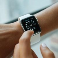 Los 10 Mejores Relojes Inteligentes para Mujeres