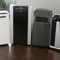 Los 6 Mejores Aires Acondicionados Portátiles para Mantener la Frescura en la Casa o la Oficina