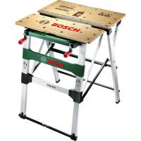 Buy cheap Folding work bench - compare Hand Tools prices ...