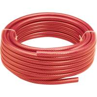 Hose pipe | Shop for cheap Garden Tools and Save online