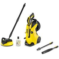 Top 30 cheapest Karcher pressure washer UK prices - best ...