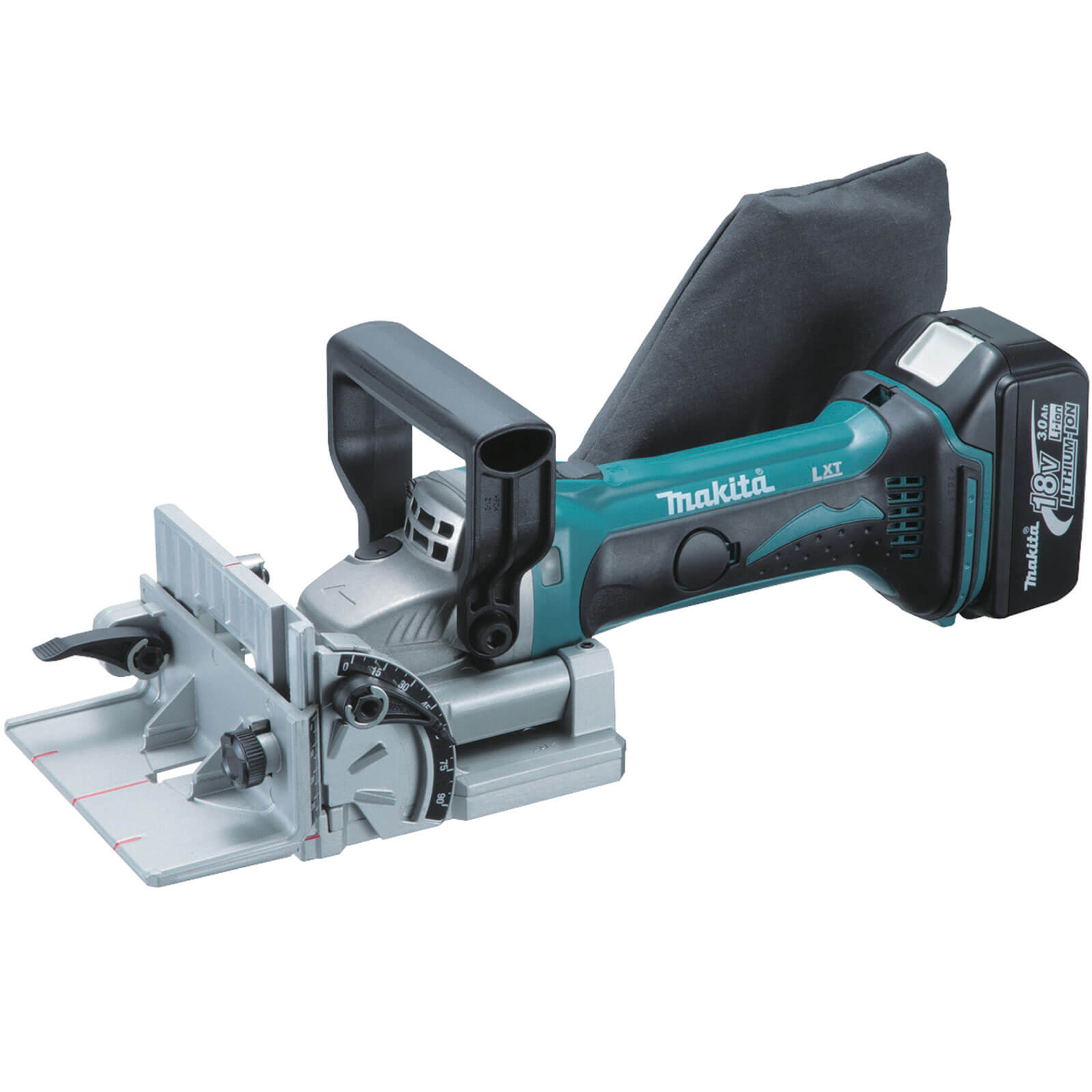 Dowel Jointer For Sale