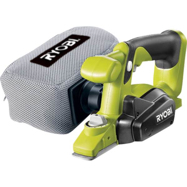 Power Planer Cheap Tools And Save Online