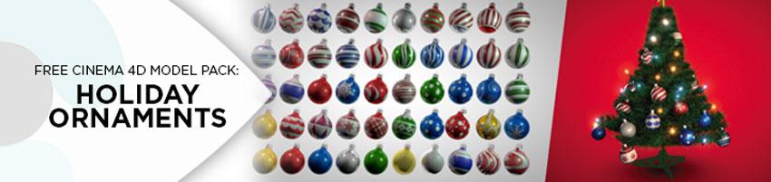 eyedesyn ornaments