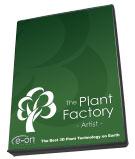 Plant Artist