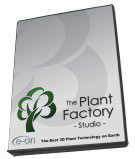 plant studio