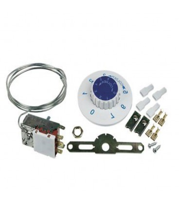 thermostat chambre froidethermostat lectroniquethermostat