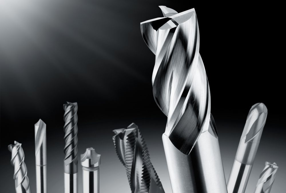Best Drill Bits For Metal