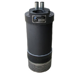 Slim Line Hydraulic Submersible Pumps Thumbnail